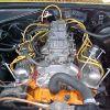 dodge_amarelo_motor
